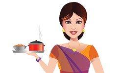 Housemaker